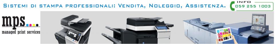 fotocopiatrici-plotter-vendita-noleggio-assistenza-modena-reggio-emilia