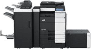 vendita-noleggio-fotocopiatrici-modena-reggio-emilia