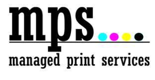 assistenza-riparazione-fotocopiatrici-stampanti-modena-reggio-emilia-parma