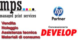 assistenza-riparazione-fotocopiatrici-stampanti-modena-reggio-emilia