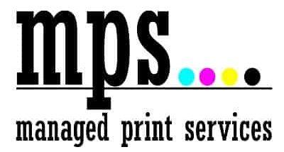 MPS SRL Macchine per Ufficio