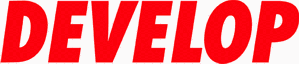 logo_develop