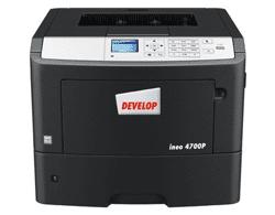 stampanti-develop-ineo-reggio-emilia-modena