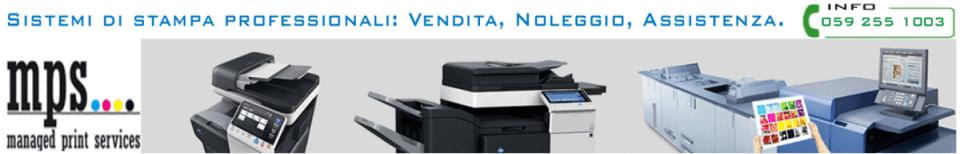 vendita-noleggio-fotocopoiatrici-modena-reggio-emilia