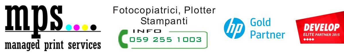 vendita-noleggio-fotocopiatrici-modena-reggio-emilia-assistenza-plotter
