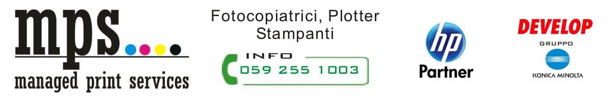 assistenza-hp-plotter-fotocopiatrici-konica-minolta
