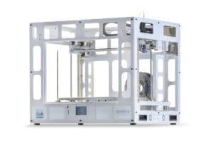 Stampanti 3D Modena