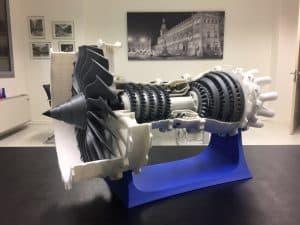 prototipazione rapida 3d modena reggio emilia