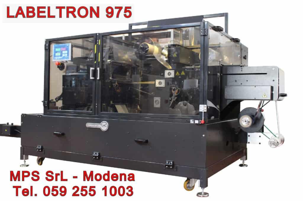 sistema-per-etichettatura-stampante-laser-etichette-a-bobina