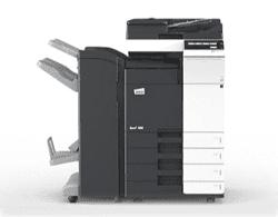 fotocopiatrici-reggio-emilia-modena-develop-ineo-konica-minolta