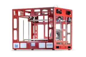 Stampanti 3D Reggio Emilia